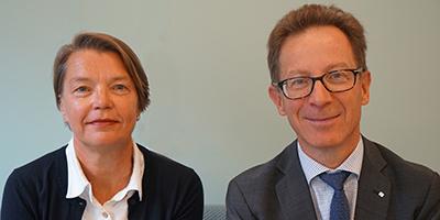 Ny uppgift för Riksgälden  säkra finansieringen av kärnavfall ... 9ff30224a2557